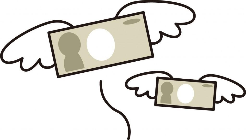 単身での引越し料金が高くなり要因