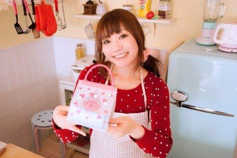 バレンタインチョコ簡単な手抜きレシピ