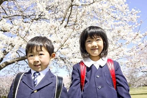 上履き選びは小学校入学の時に大事なこと