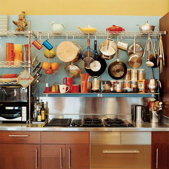 一人暮らしに必要なキッチン用品