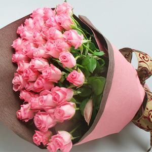 ホワイトデーのプレゼントは花