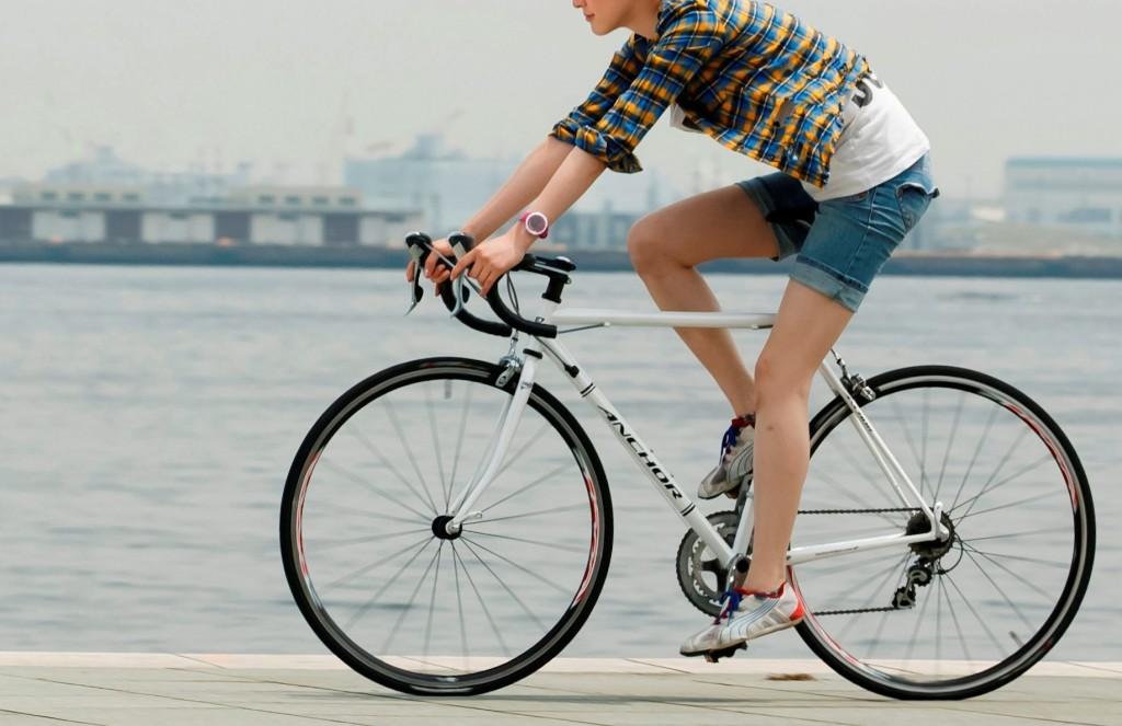 自転車通販の激安で選ぶな!