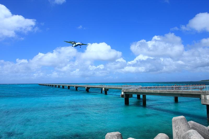 沖縄旅行の費用の相場