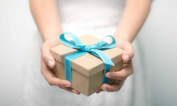 転勤する女子へのプレゼント
