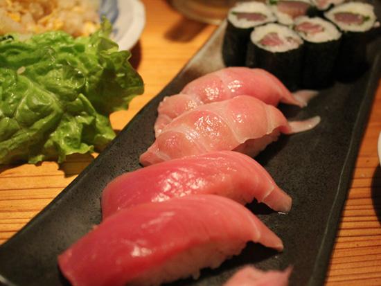 石垣島の人気グルメランキングはひとし 石敢當店