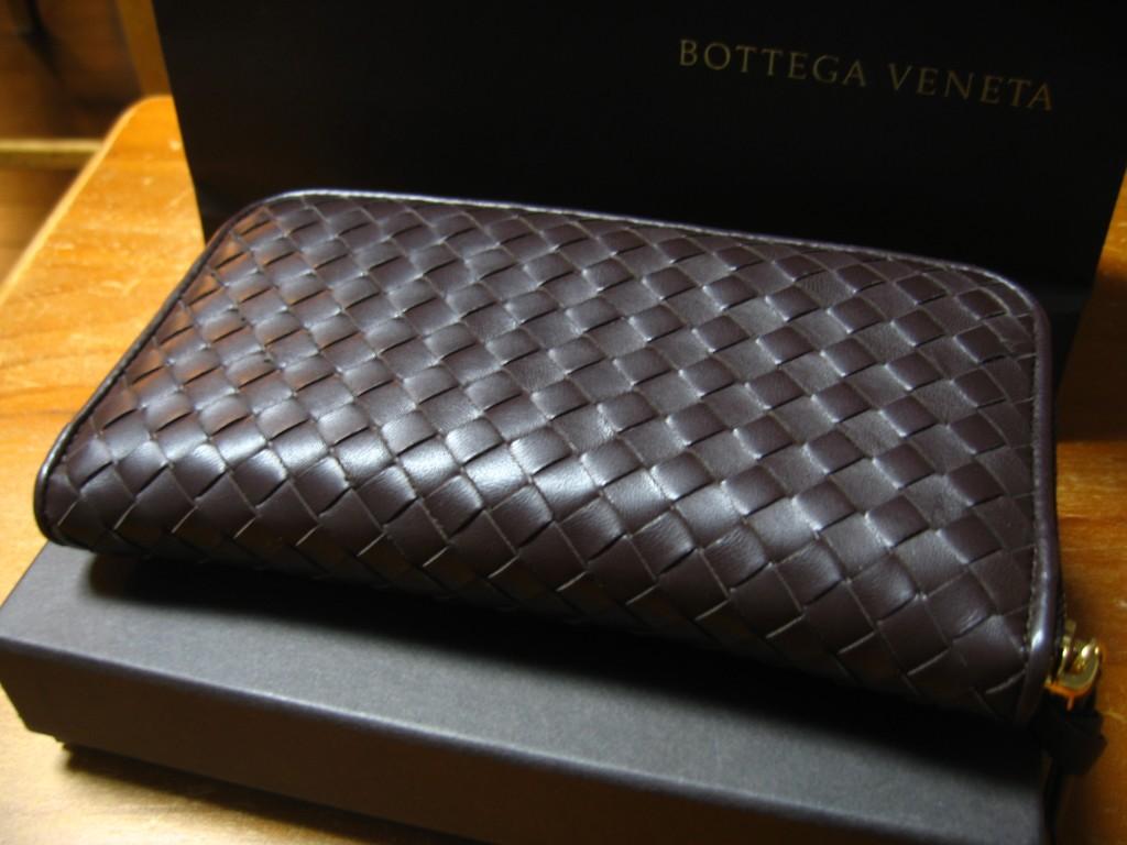 メンズの財布のおすすめ人気ブランド