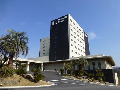 ハワイアンズのホテルのおすすめランキング