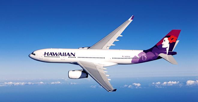 ハワイ旅行の格安ツアー