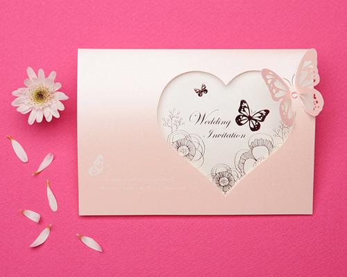 結婚式の招待状の返信方法