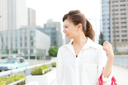 女性の通勤用のバッグの人気商品を紹介