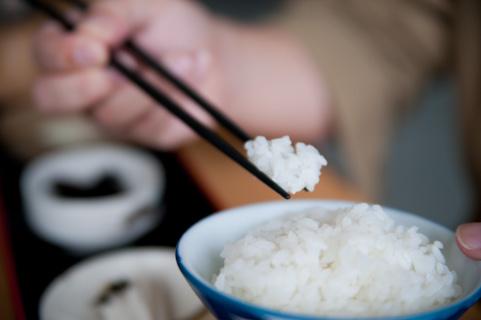 炭水化物ダイエットの効果と方法