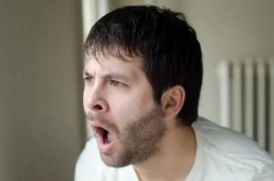 ミノキシジルタブレットの副作用は体毛が濃くなる
