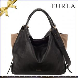 女性の通勤用のバッグの人気商品はフリラ