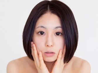 ミノキシジルタブレットの副作用は顔のむくみ