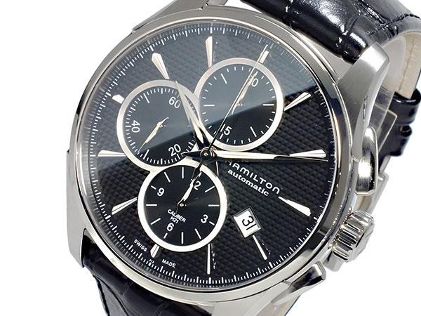 腕時計のメンズの人気ランキングはハミルトン
