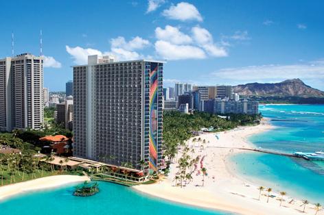 ハワイのお土産ランキング