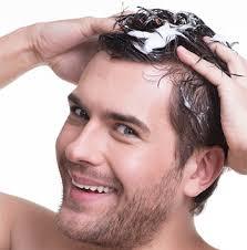 薄毛治療の効果ないことはシャンプー
