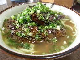 石垣島の人気グルメランキングは明石食堂