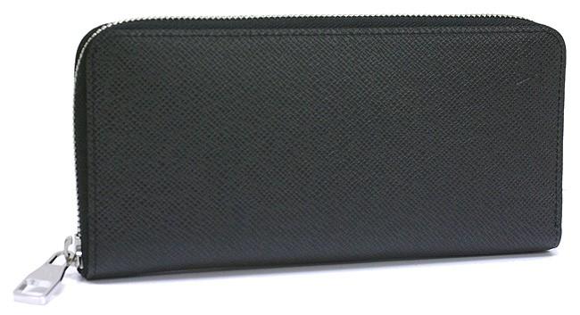 メンズの財布のおすすめ人気ブランドはルイヴィトン