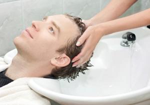 薄毛治療の効果ないことは発毛育毛クリニック