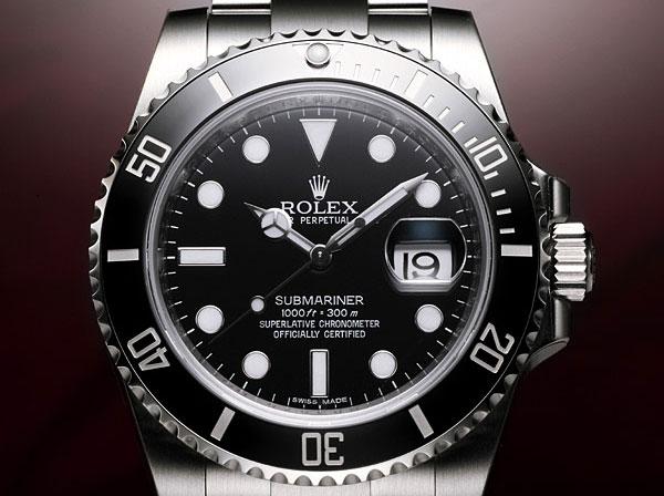 腕時計のメンズの人気ランキング