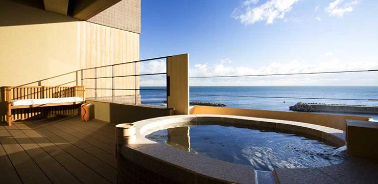 淡路島の人気ホテルランキング