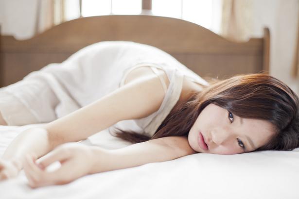 眠気覚ましの方法を紹介