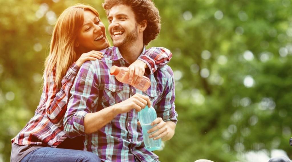 心理学を恋愛に生かす方法