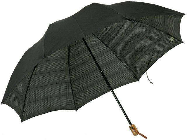 おすすめの傘