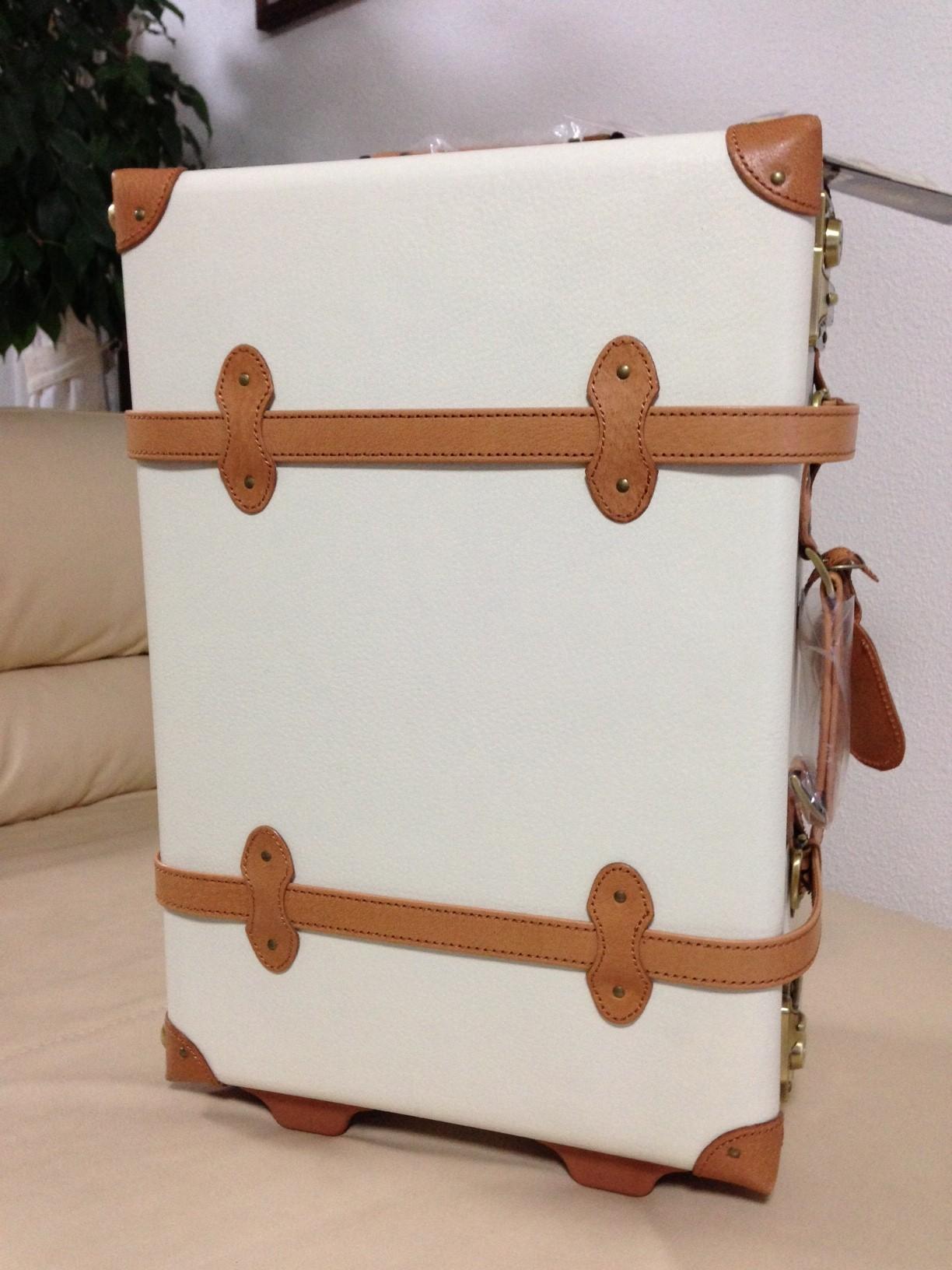 スーツケースの人気ブランドやおすすめはWORLD TRUNK