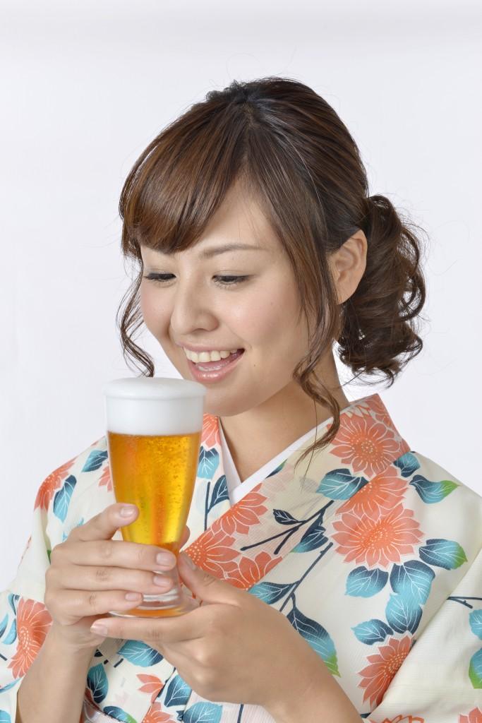 ベルギーで飲む初めてのビールにおすすめの銘柄は?
