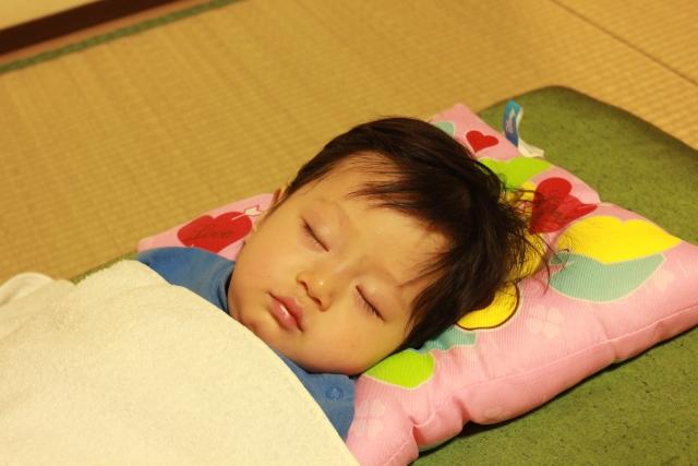 マットレスを考えて質のいい睡眠を