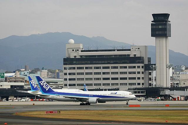 伊丹空港のお土産人気ランキング