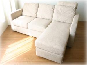 組み合わせ豊かな家具メーカーシンプルスタイル