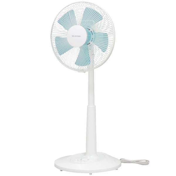 人気の扇風機