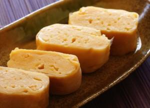 卵焼き レシピ
