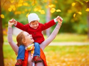 幼稚園と保育園の違い まとめ