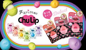 Chu Lip(チューリップ)