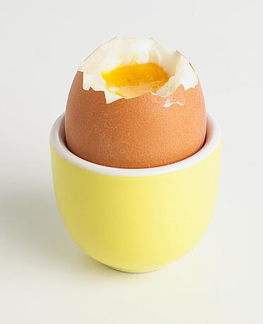 卵 カロリー